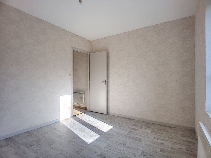 louer appartement 2 pièces 41 m² ligny-en-barrois photo 5