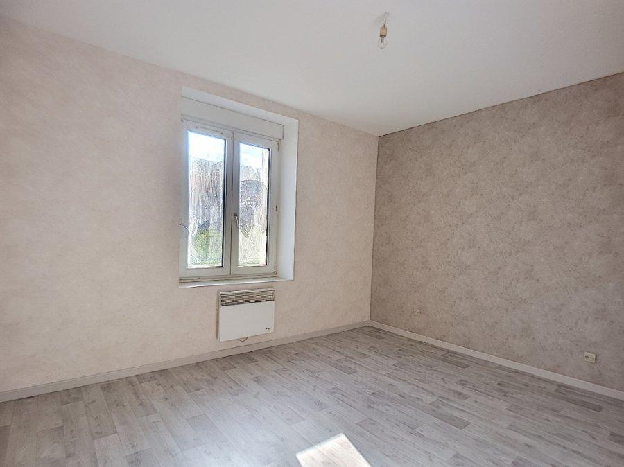 louer appartement 2 pièces 41 m² ligny-en-barrois photo 4