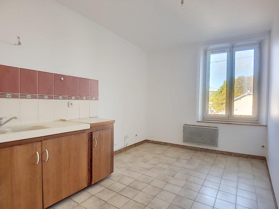 louer appartement 2 pièces 41 m² ligny-en-barrois photo 3