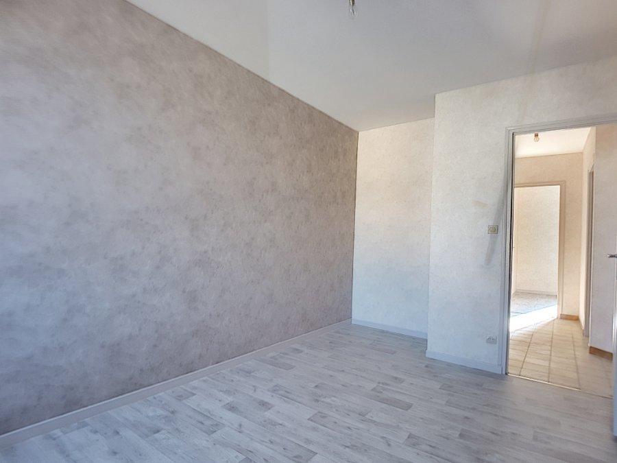 louer appartement 2 pièces 41 m² ligny-en-barrois photo 2