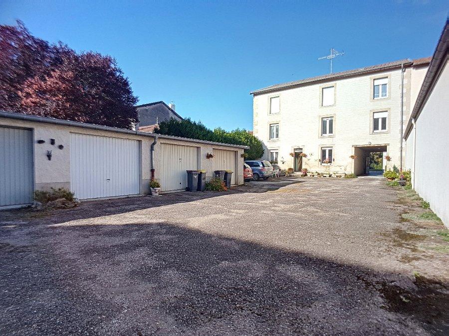 louer appartement 2 pièces 41 m² ligny-en-barrois photo 7