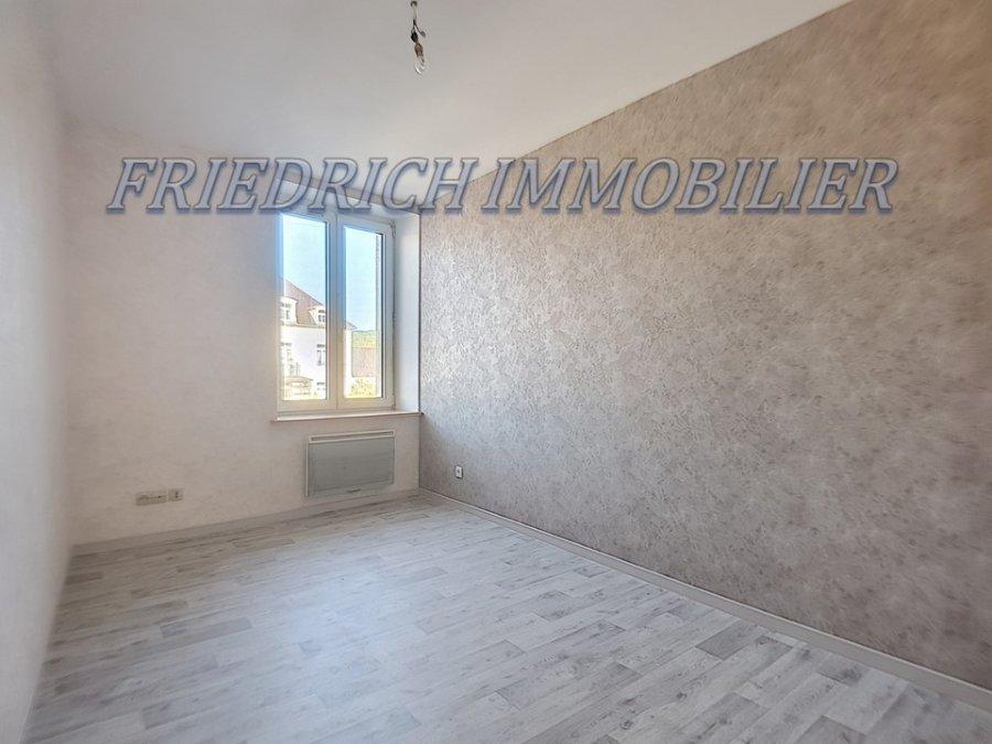 louer appartement 2 pièces 41 m² ligny-en-barrois photo 1