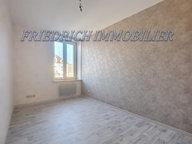 Appartement à louer F2 à Ligny-en-Barrois - Réf. 6381405