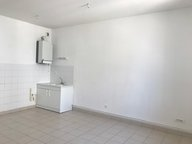 Appartement à louer F2 à Thionville-Centre Ville - Réf. 6512477