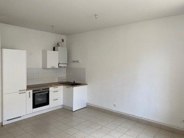 louer appartement 2 pièces 41 m² thionville photo 1