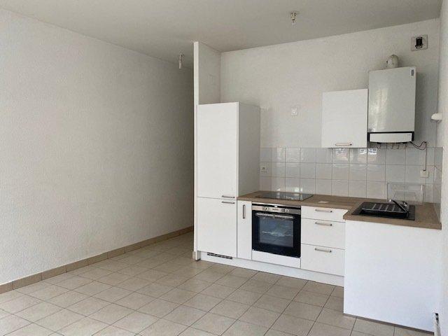 louer appartement 2 pièces 41 m² thionville photo 2
