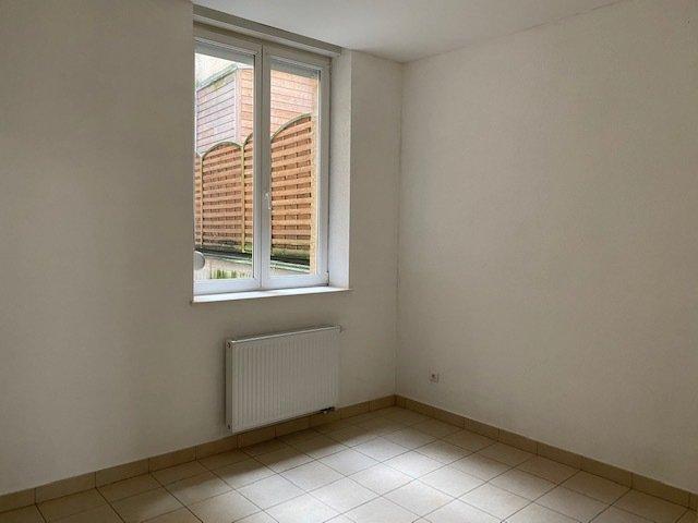 louer appartement 2 pièces 41 m² thionville photo 3