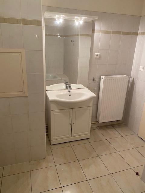 louer appartement 2 pièces 41 m² thionville photo 4