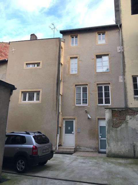 louer appartement 2 pièces 41 m² thionville photo 7