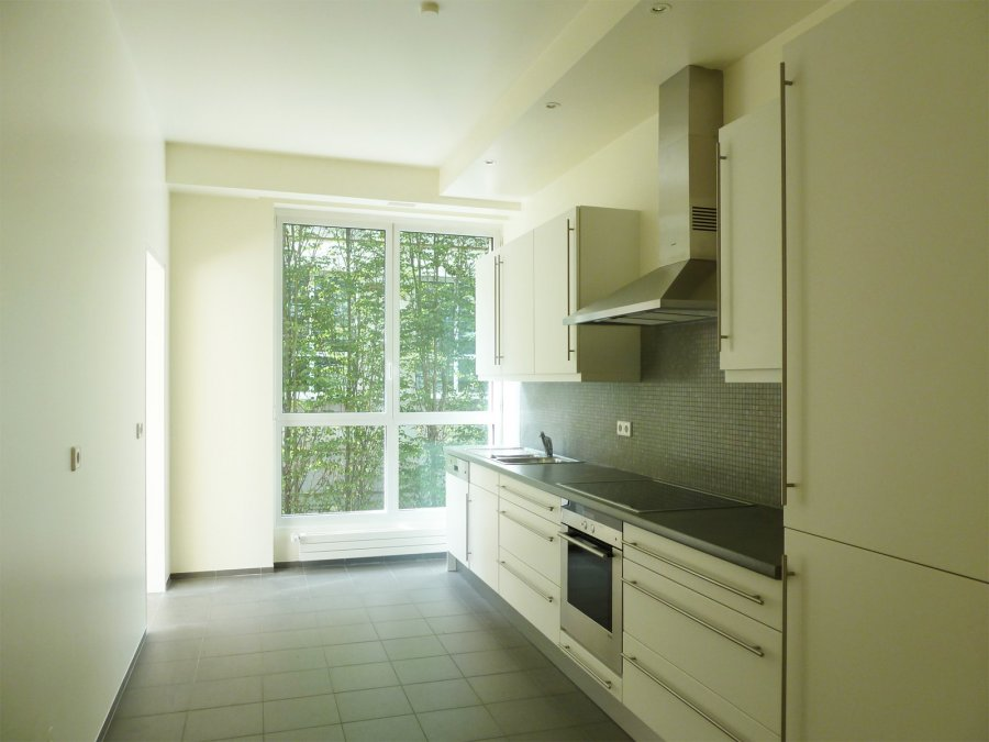 louer appartement 3 chambres 182 m² luxembourg photo 2