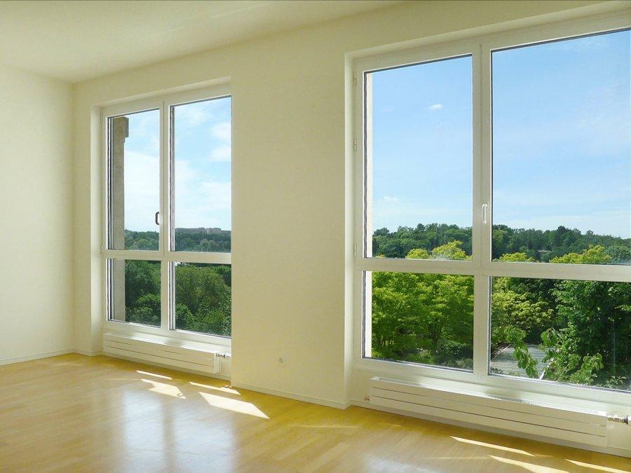wohnung mieten 3 schlafzimmer 182 m² luxembourg foto 3