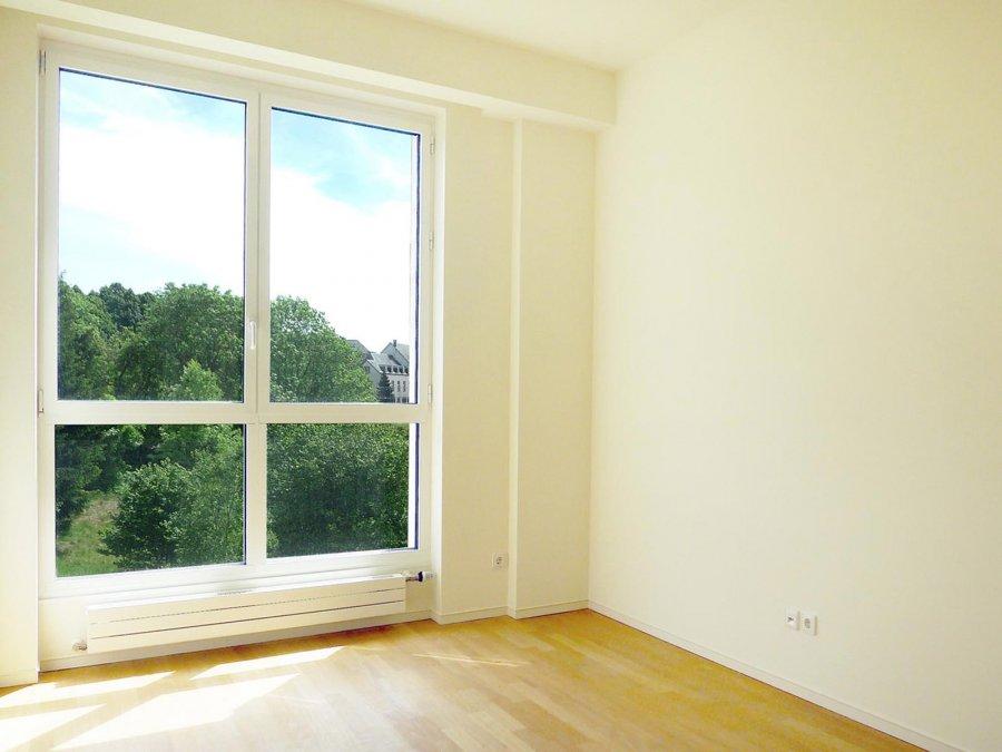 wohnung mieten 3 schlafzimmer 182 m² luxembourg foto 4