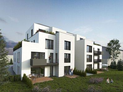 Appartement à vendre 2 Chambres à Pétange - Réf. 5922653