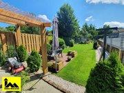 Terraced for sale 4 bedrooms in Schieren - Ref. 6586205