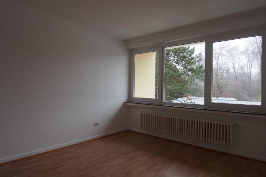 louer maison individuelle 3 chambres 140 m² bridel photo 3