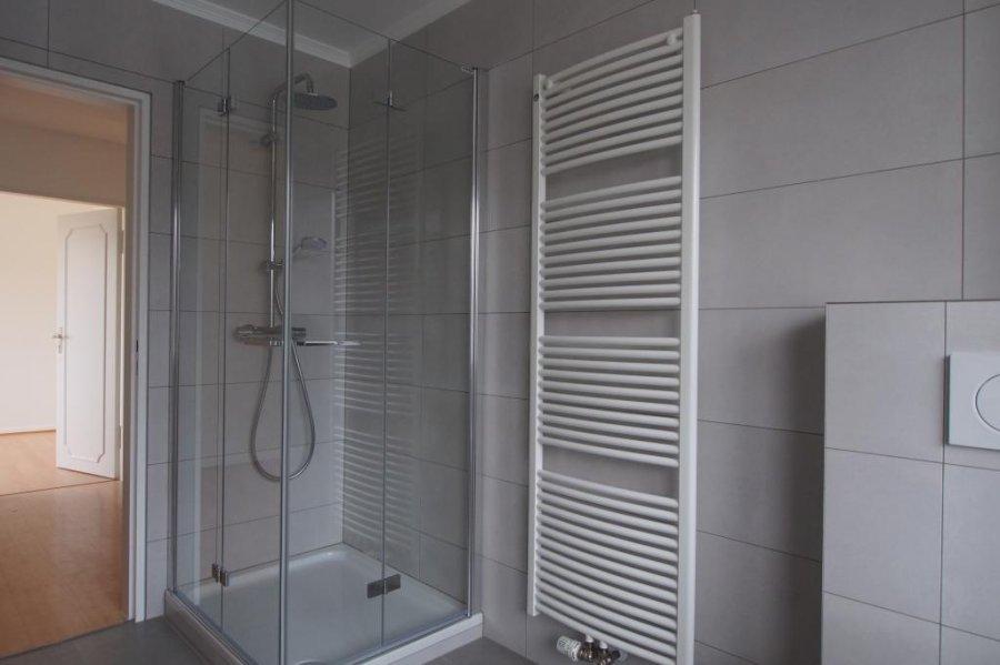 louer maison individuelle 3 chambres 140 m² bridel photo 4