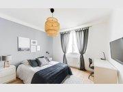 Chambre à louer 7 Chambres à Tetange - Réf. 6270813