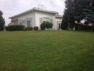 Maison à vendre F7 à Bouzonville - Réf. 4702045