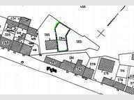 Terrain constructible à vendre à Herserange - Réf. 6995805