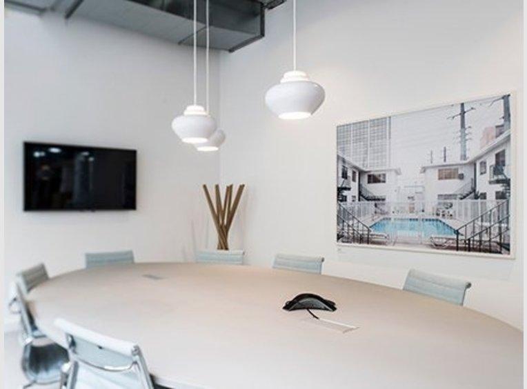 Bureau à louer à Luxembourg (LU) - Réf. 6475613