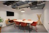 Bureau à louer à Luxembourg-Centre ville - Réf. 6475613