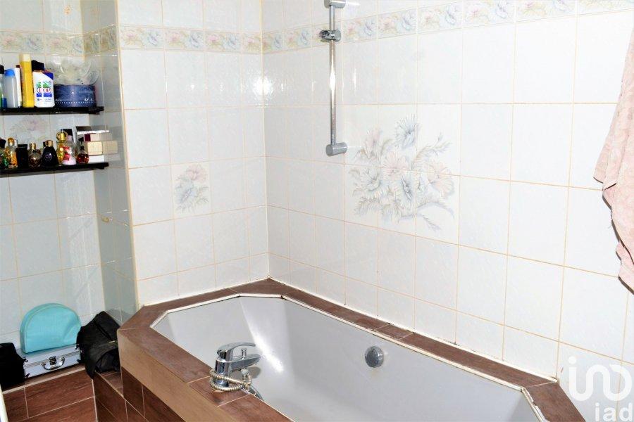acheter appartement 5 pièces 153 m² sierck-les-bains photo 5