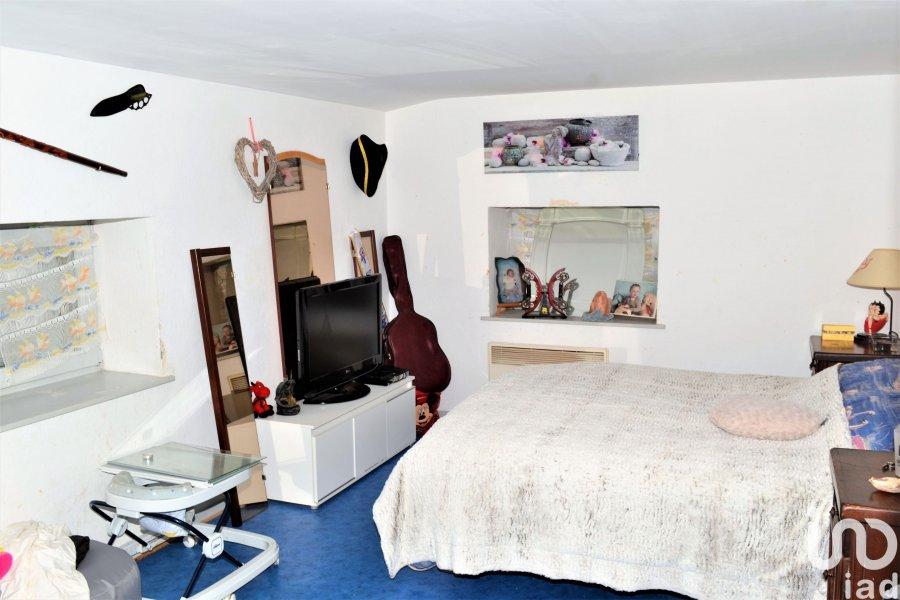 acheter appartement 5 pièces 153 m² sierck-les-bains photo 6