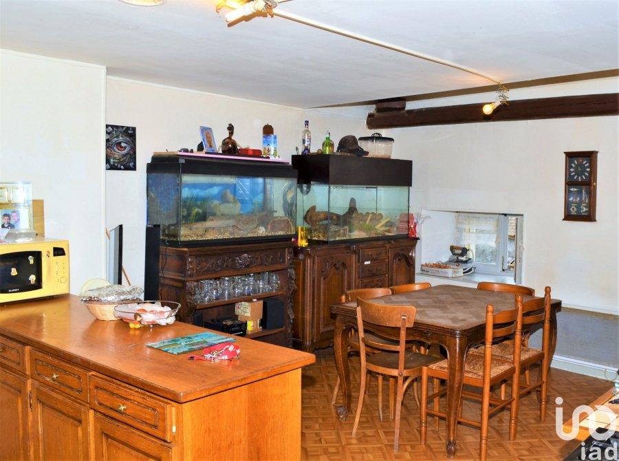 acheter appartement 5 pièces 153 m² sierck-les-bains photo 3