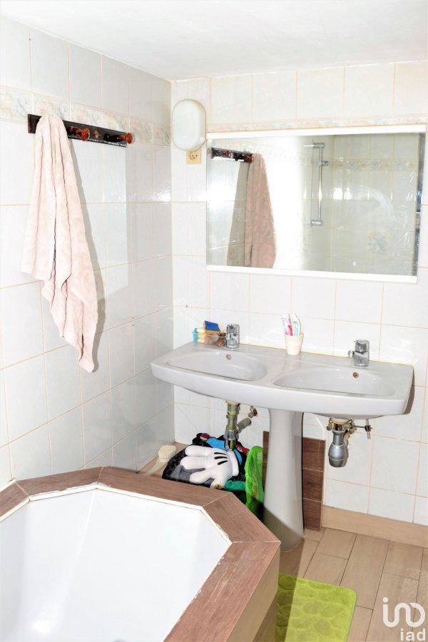 acheter appartement 5 pièces 153 m² sierck-les-bains photo 4