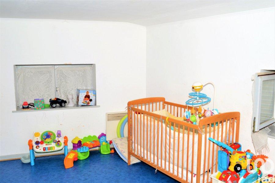 acheter appartement 5 pièces 153 m² sierck-les-bains photo 7