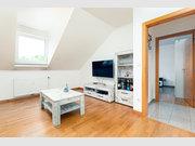 Maison à vendre 3 Chambres à Diekirch - Réf. 6881389