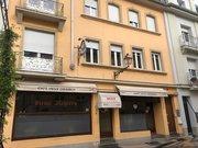 Local commercial à louer à Diekirch - Réf. 6561901