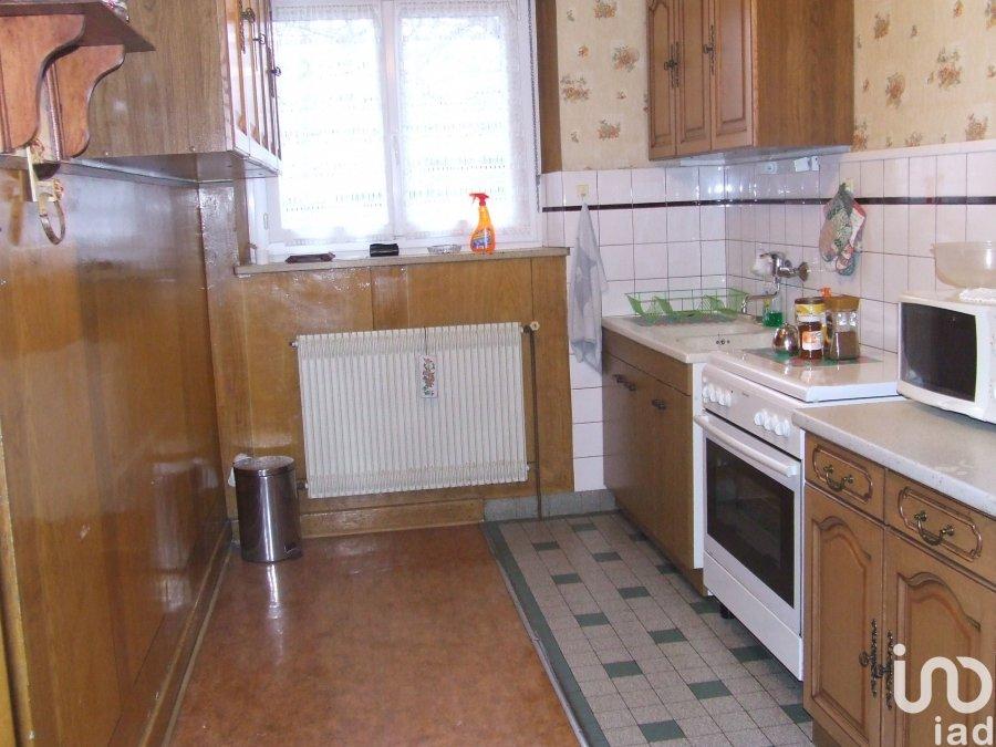 acheter maison 6 pièces 155 m² fameck photo 3