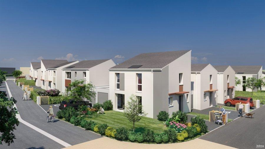 acheter maison 3 pièces 60.58 m² marly photo 1