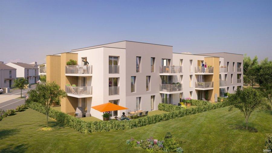 acheter maison 3 pièces 60.58 m² marly photo 2