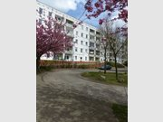 Wohnung zur Miete 4 Zimmer in Schwerin - Ref. 5009517