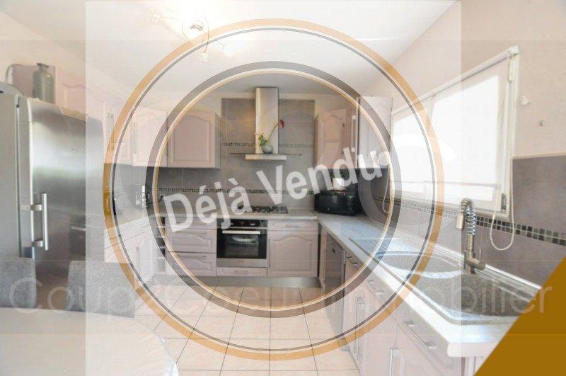 acheter maison 5 pièces 117 m² réhon photo 1