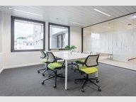 Bureau à louer à Luxembourg-Centre ville - Réf. 6799469