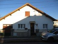 Maison à vendre F5 à Stenay - Réf. 5029997