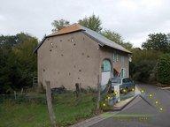Maison à vendre F3 à Lunéville - Réf. 7192685