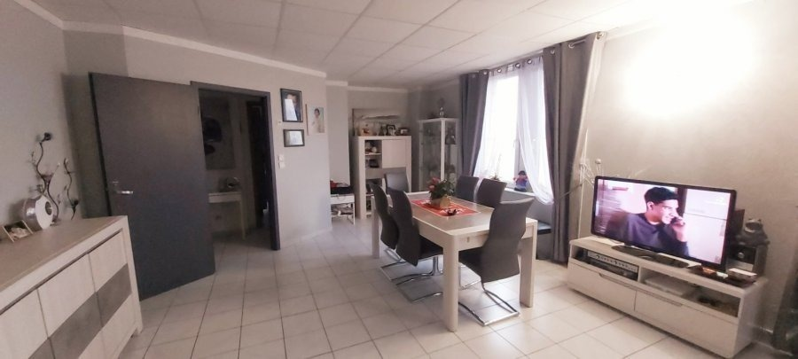 acheter appartement 8 pièces 90 m² villerupt photo 1