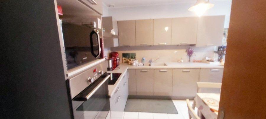 acheter appartement 8 pièces 90 m² villerupt photo 2
