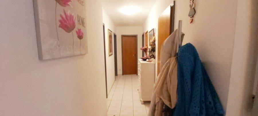 acheter appartement 8 pièces 90 m² villerupt photo 4