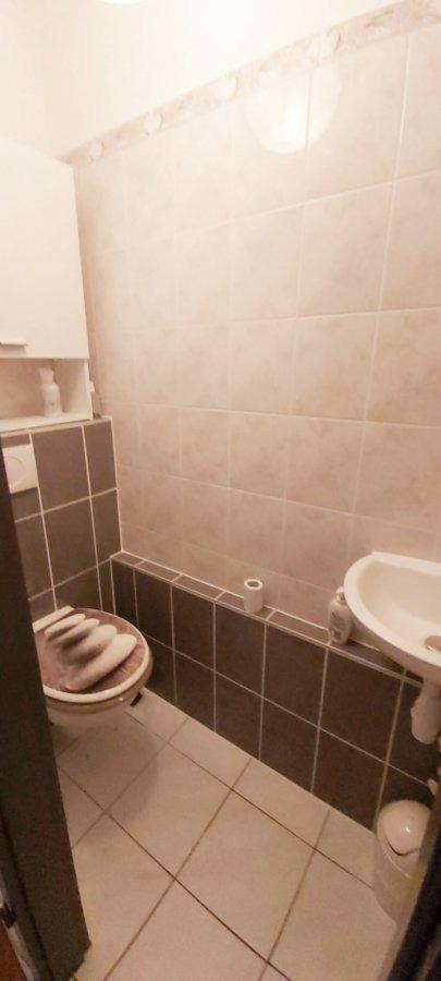 acheter appartement 8 pièces 90 m² villerupt photo 6