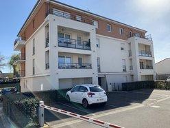 Appartement à louer F2 à Florange - Réf. 2355309