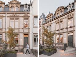 Townhouse for sale 4 bedrooms in Ettelbruck - Ref. 6574445