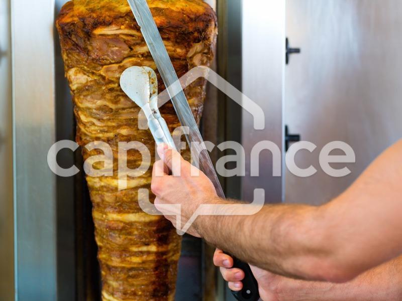 acheter restaurant 3 pièces 130 m² machecoul photo 4
