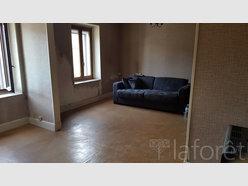 Maison à vendre F3 à Épinal - Réf. 6586733