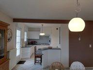 Maison à vendre F8 à Villerupt - Réf. 6717805