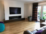 Maison à louer 4 Chambres à Luxembourg-Weimerskirch - Réf. 6721901